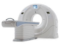 640 slice ct scan small