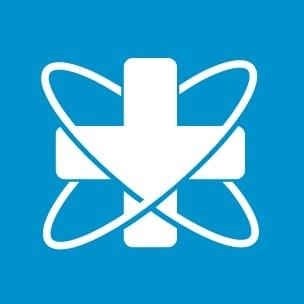 Logo SSL symbol