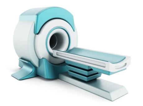 MRI conventional1