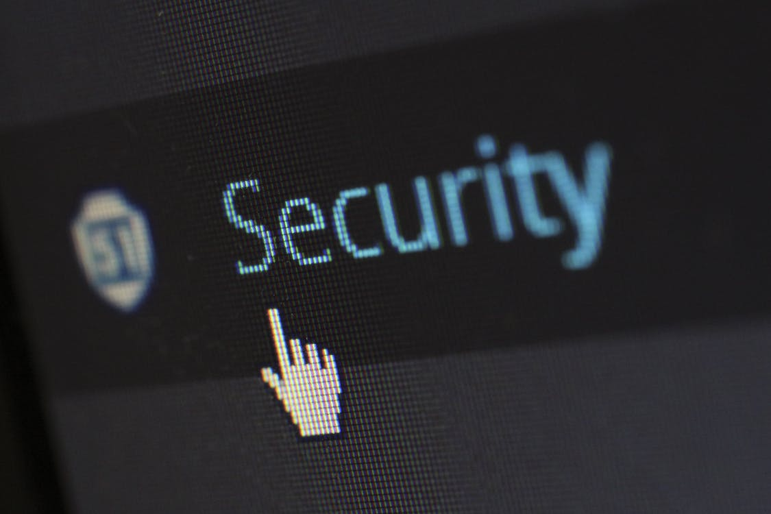 security protection anti virus software